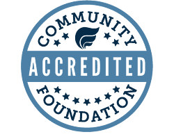 Foundations National Standards Accredited