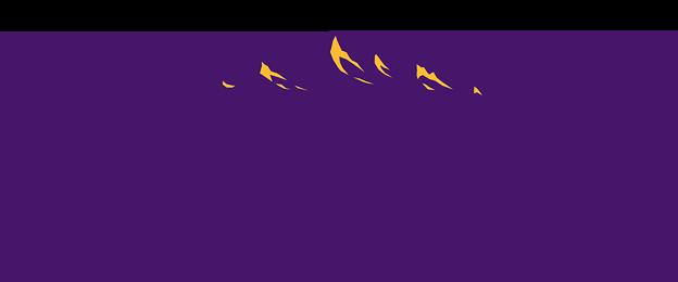The Community Foundation of Jackson Hole