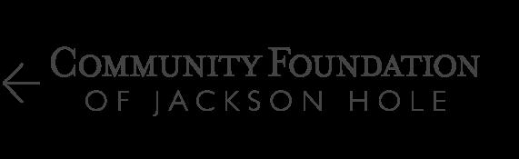 Community Foundation of Jackson Hole