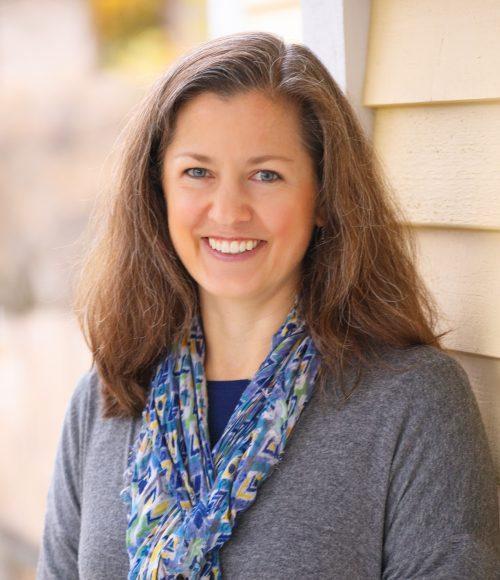 Karen Coleman - Executive Vice President, Chief Financial Officer