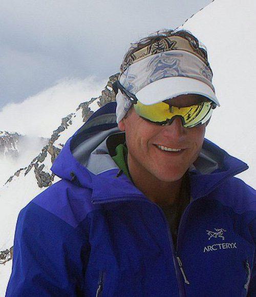 Steve Romeo, 1971-2012