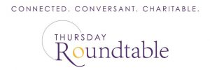 Thurs Roundtable Logo