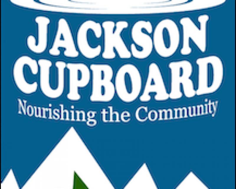 Jackson Cupboard Logox X