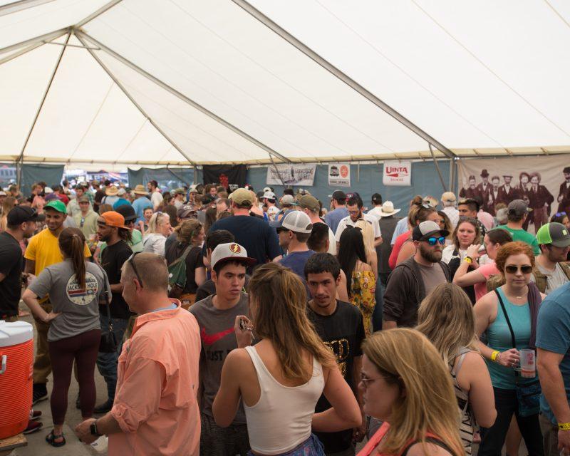 Brewfest
