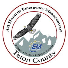 Tc Emergencymgmt Logo