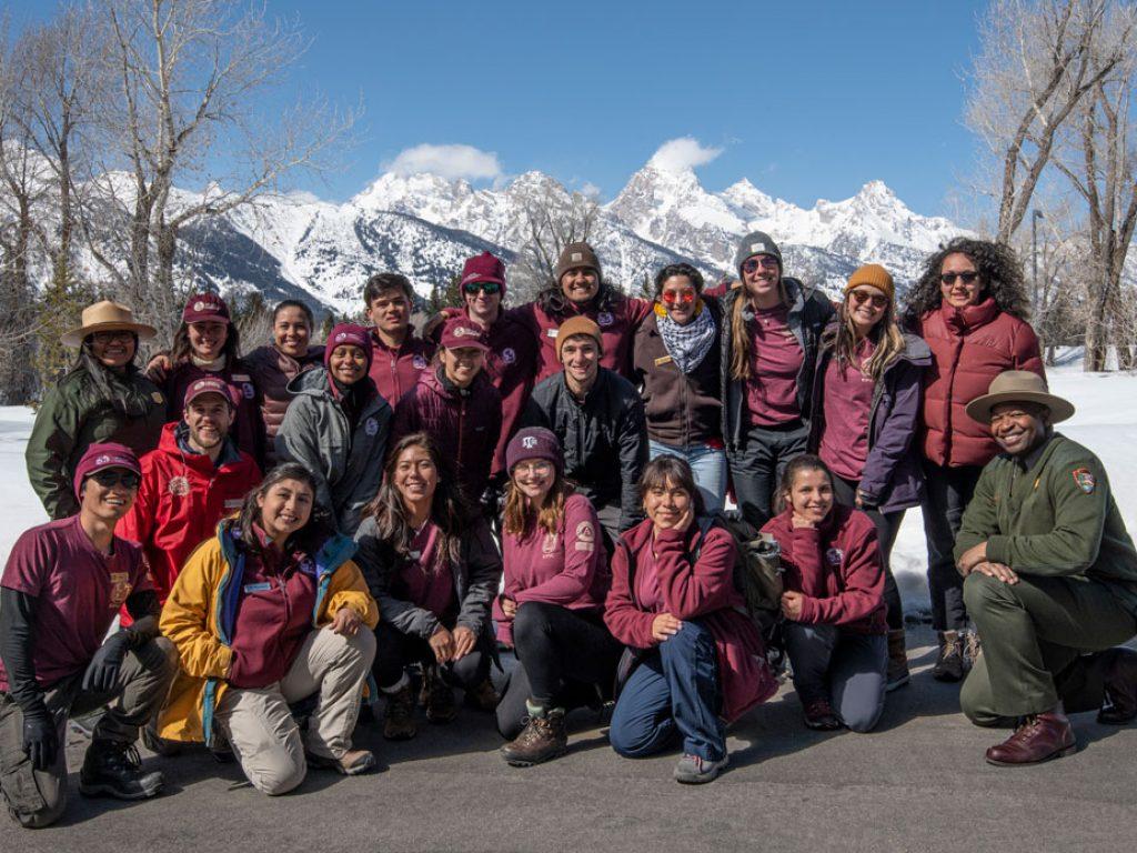 Participating Nonprofits Community Foundation Of Jackson Hole