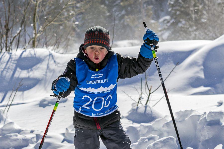 Jhski Snowboardclub