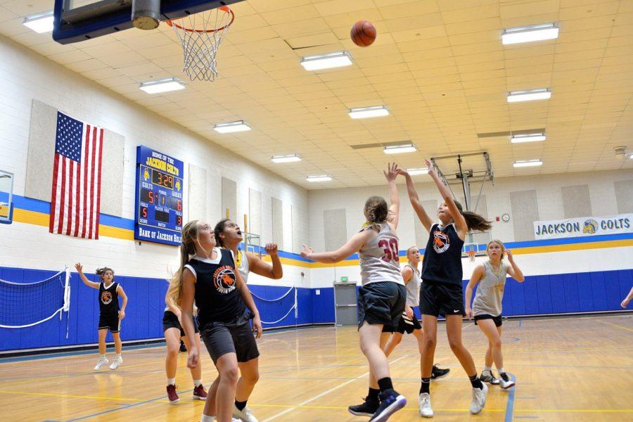 Jhyouthbasketball