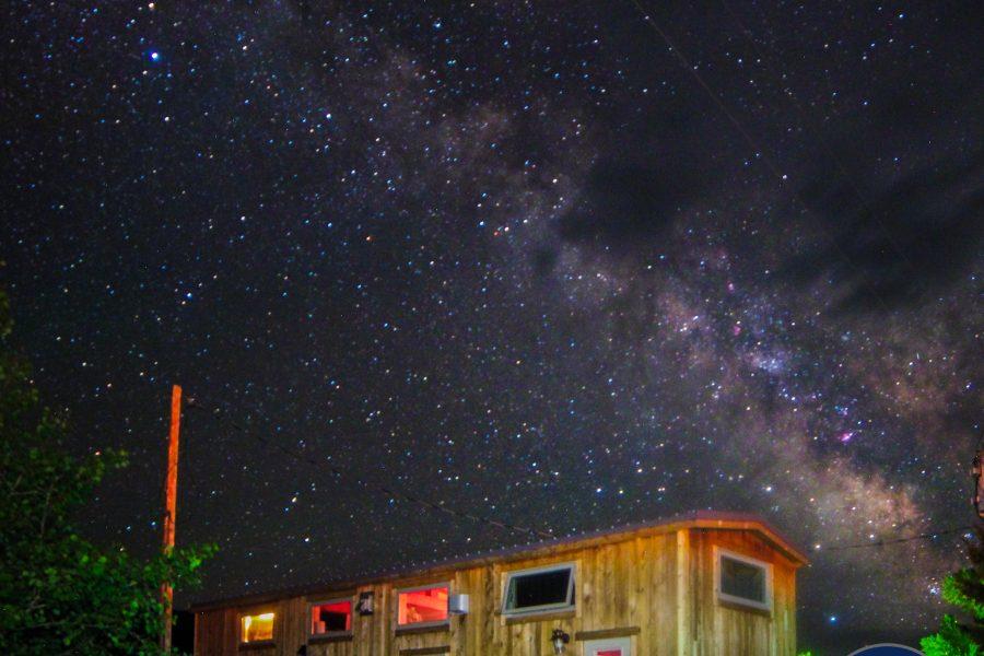 Wyomingstargazing